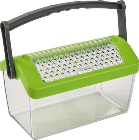 Pudełko na owady z otworami do obserwacji zwierząt - Terra Kids, HABA