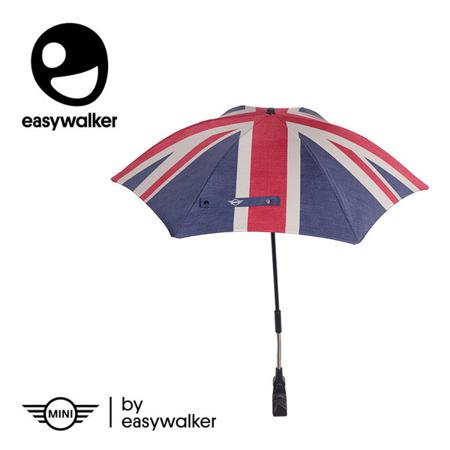 Parasolka do wózka spacerowego / spacerówki Vintage, MINI by Easywalker