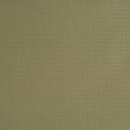 Torba dla Mam do wózka z akcesoriami Neckline Pop Olive, Lassig Green Label